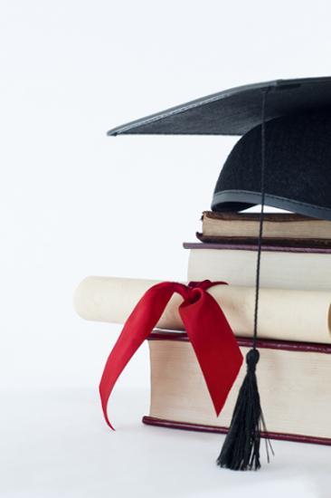 graduation_small